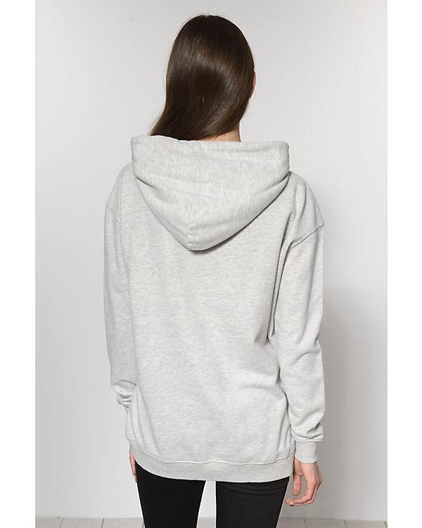 hellgrau Sweatshirt REVIEW Sweatshirt REVIEW REVIEW hellgrau Sweatshirt Sweatshirt hellgrau REVIEW I6Tnq