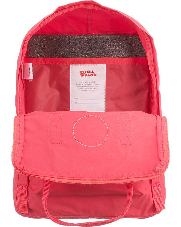 fj llr ven k nken rucksack rosa ambellis. Black Bedroom Furniture Sets. Home Design Ideas