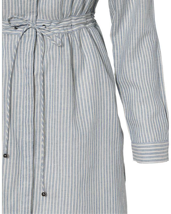ESPRIT offwhite ESPRIT Blusenkleid Blusenkleid ESPRIT offwhite Blusenkleid ESPRIT offwhite 5pYwPY