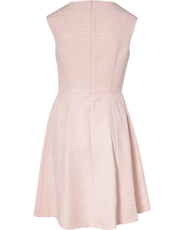 ESPRIT collection Kleid collection rosa ESPRIT wwrqgHWdP