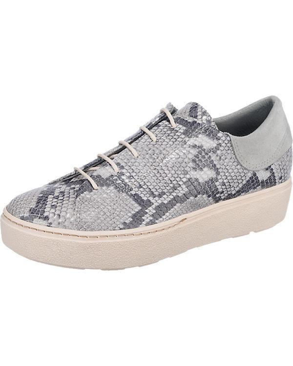 LILIMILL LILIMILL Sneakers grau