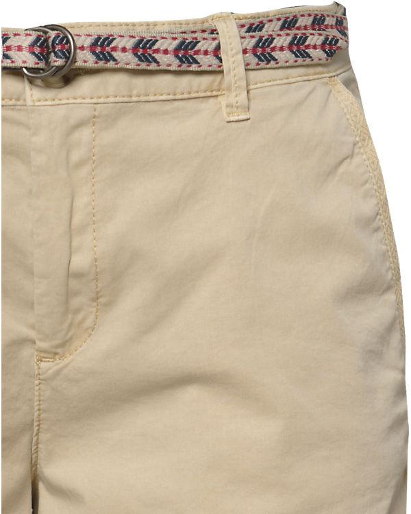 Shorts beige Shorts ESPRIT beige ESPRIT Shorts beige ESPRIT p5TxnqUEB