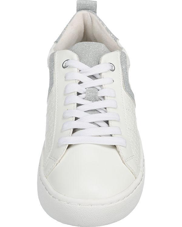 Field weiß Sneakers Anna Field Anna nqw6PT00