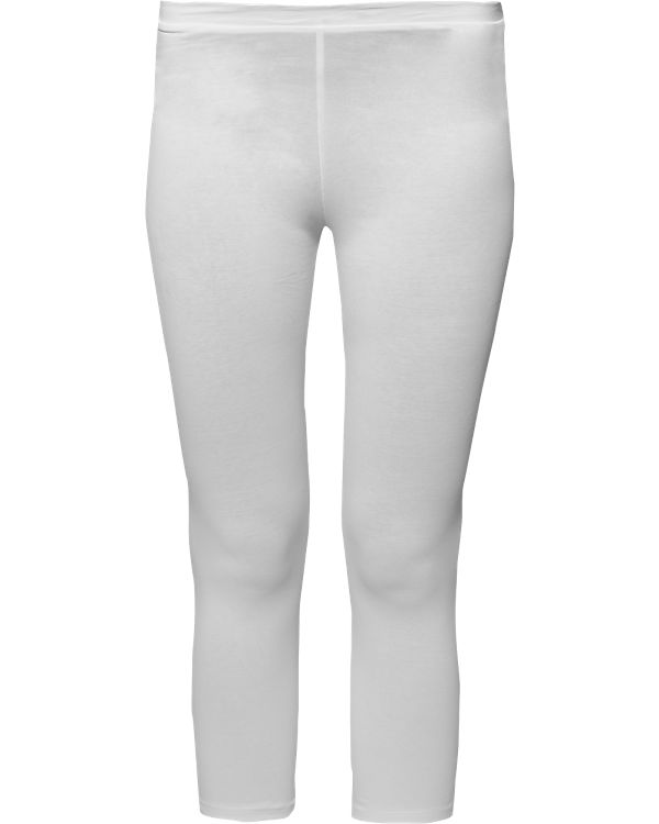 edc by ESPRIT Caprileggings offwhite