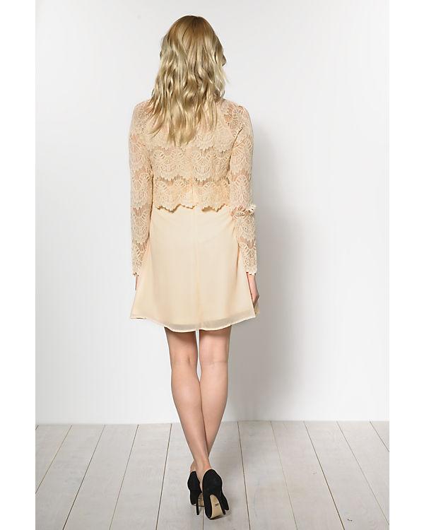 Kleid beige VILA beige Kleid Kleid beige VILA Kleid VILA beige beige VILA VILA Kleid beige VILA Kleid VILA xwCp1F