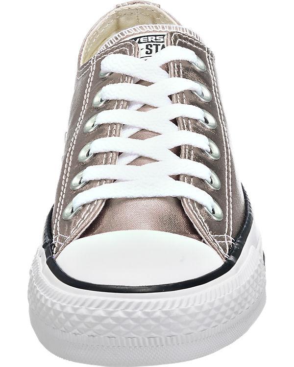 rosa All Sneakers Star Chuck CONVERSE Ox Taylor CONVERSE C0xAvqP