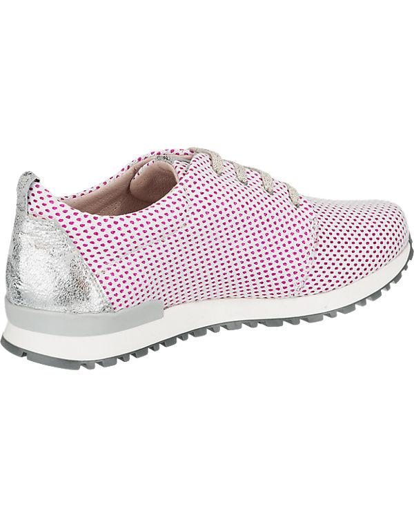 relaxshoe kombi relaxshoe kombi rot relaxshoe Sneakers relaxshoe relaxshoe relaxshoe Sneakers rot UqOg5wxYY