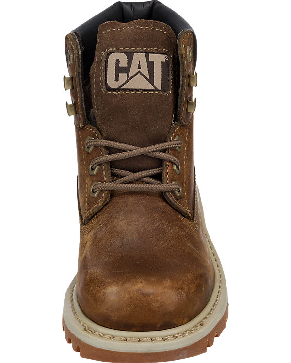 CATERPILLAR dunkelbraun CATERPILLAR Stiefeletten CATERPILLAR Colorado CATERPILLAR Colorado rw86qrf