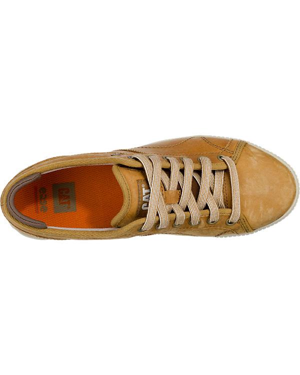 CATERPILLAR, CATERPILLAR Hint Hint Hint Sneakers, beige 620b6a