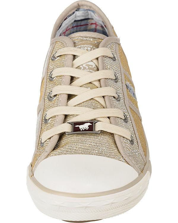 MUSTANG MUSTANG beige MUSTANG MUSTANG Sneakers Sneakers Sneakers beige Low Sneakers beige Low MUSTANG beige Low Low Sneakers HCSxqXwOC