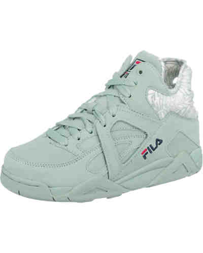 FILA Cage S Sneakers