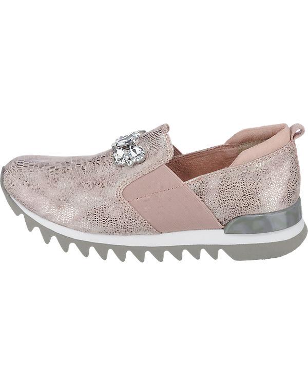 Tamaris Tamaris Soya Sneakers rosa