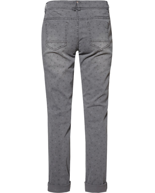 Jeans grau Jeans Straight Oliver grau s Straight Oliver s fO7wq6a61