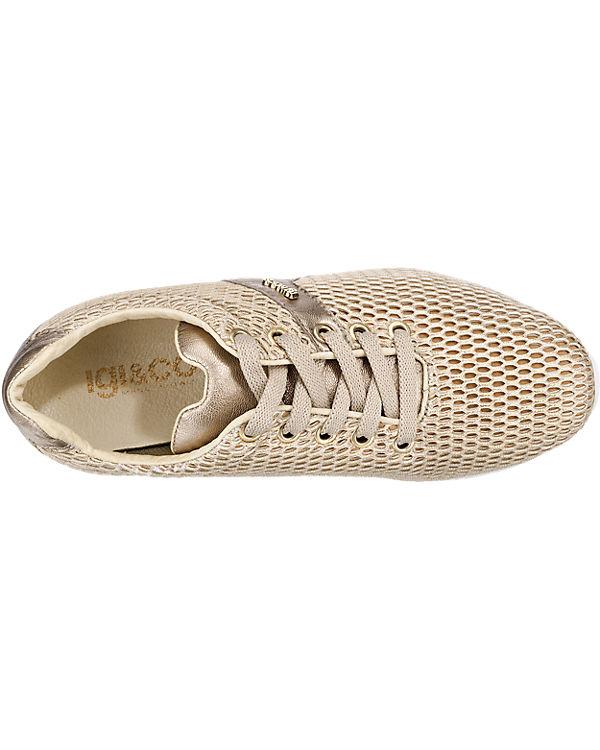beige amp; amp; Sneakers IGI CO IGI amp; amp; CO CO IGI CO IGI x7wgnqYz1