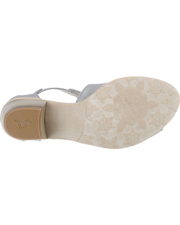 MUSTANG Sandaletten Sandaletten MUSTANG grau MUSTANG MUSTANG MUSTANG MUSTANG Sandaletten MUSTANG grau Sandaletten MUSTANG grau U1WwHBqAS