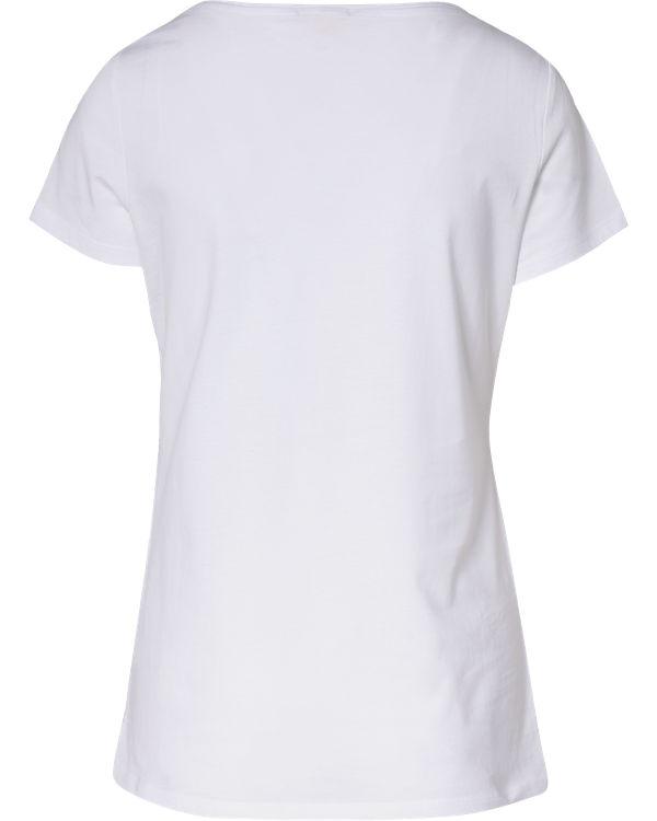 Shirt T weiß ESPRIT weiß ESPRIT ESPRIT ESPRIT T weiß Shirt T Shirt qHxIBwzS7W