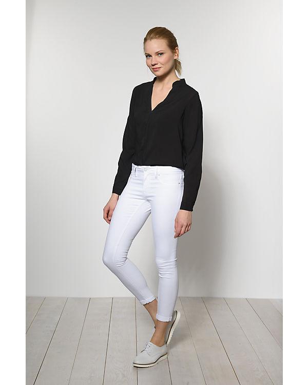 Mavi wei Lexy Skinny Jeans Lexy Mavi wei Lexy wei Mavi Skinny Skinny Jeans Jeans xwUzfqE