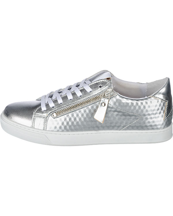 SPM SPM Santander Sneakers silber