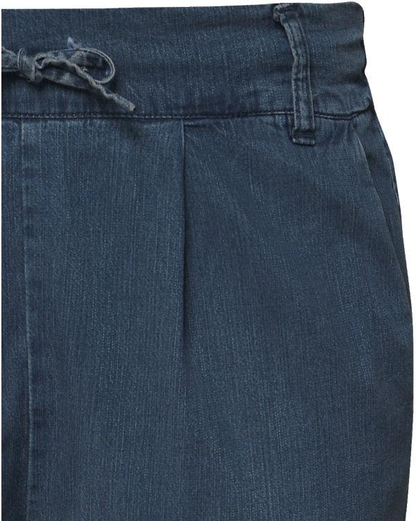 ONLY Hose dark blue denim Echt Billiges Outlet-Store Empfehlen Zum Verkauf iHDgWbF