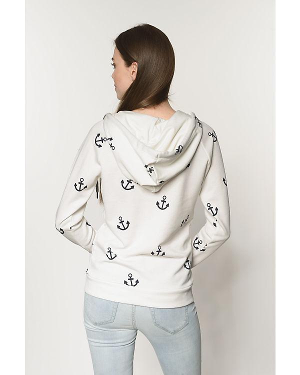 Sweatshirt ONLY Sweatshirt offwhite offwhite offwhite ONLY Sweatshirt ONLY Sweatshirt ONLY offwhite ONLY Sweatshirt nvqZwXCwP