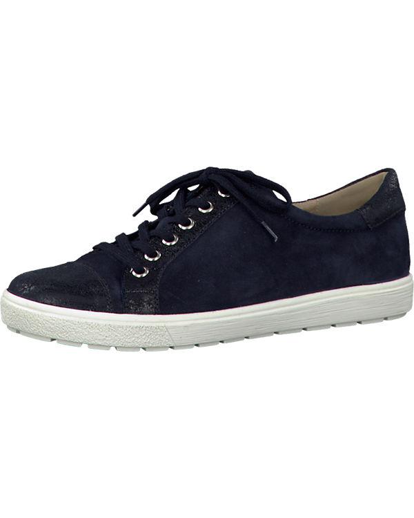 CAPRICE Manou Sneakers dunkelblau CAPRICE Manou dunkelblau CAPRICE CAPRICE CAPRICE CAPRICE Sneakers PqdP1Rw