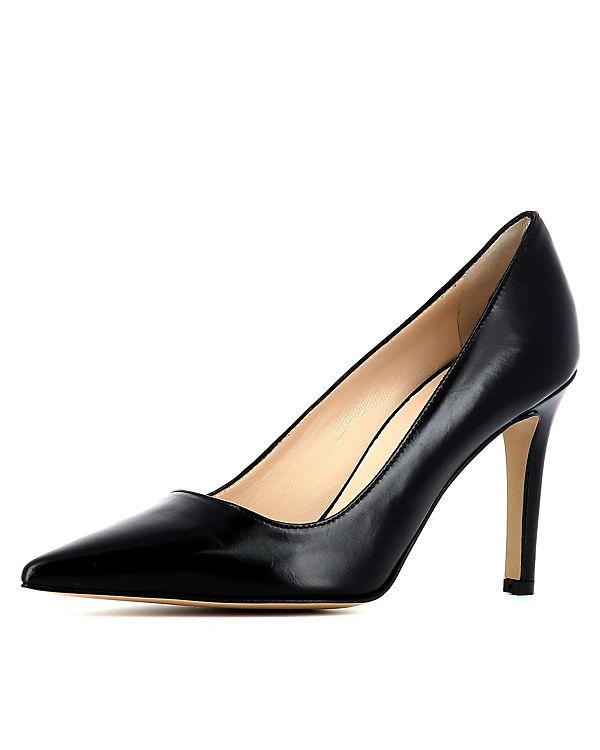 Evita Shoes Evita Shoes Pumps schwarz Günstig Kaufen Geniue Händler Lieferung Frei Haus Mit Mastercard Heißen Verkauf Online-Verkauf EWhWXSQ