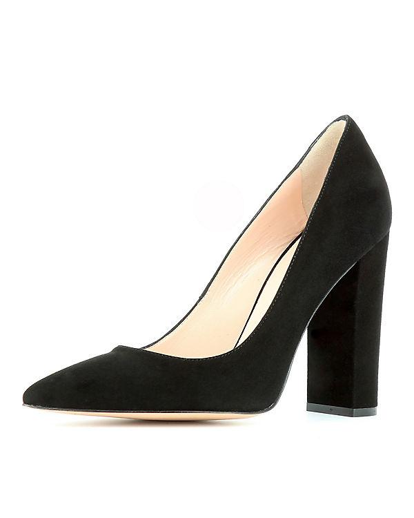 Evita Shoes, Evita Evita Shoes, Shoes Pumps, schwarz a879e7