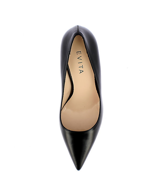 Evita Evita Shoes Shoes Pumps schwarz Trf1Twq
