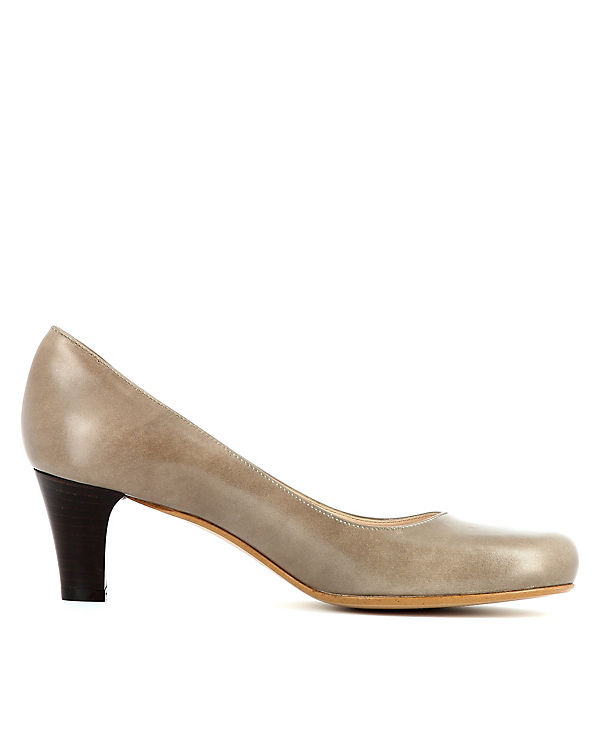 Evita beige Evita Shoes Pumps Shoes A0qwHa0Y