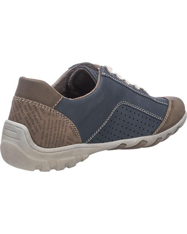 Sneakers Supremo blau Supremo blau Sneakers Supremo Supremo Sneakers Supremo Supremo blau Supremo Supremo PBqYxw