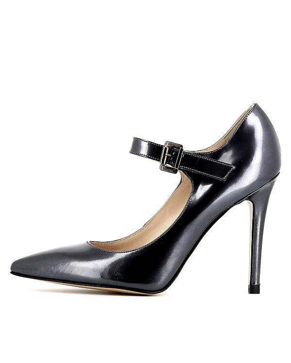 Evita Shoes Evita Shoes Pumps dunkelgrau