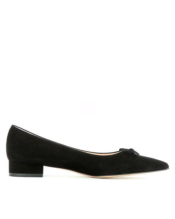 Evita Shoes Evita Shoes Pumps schwarz
