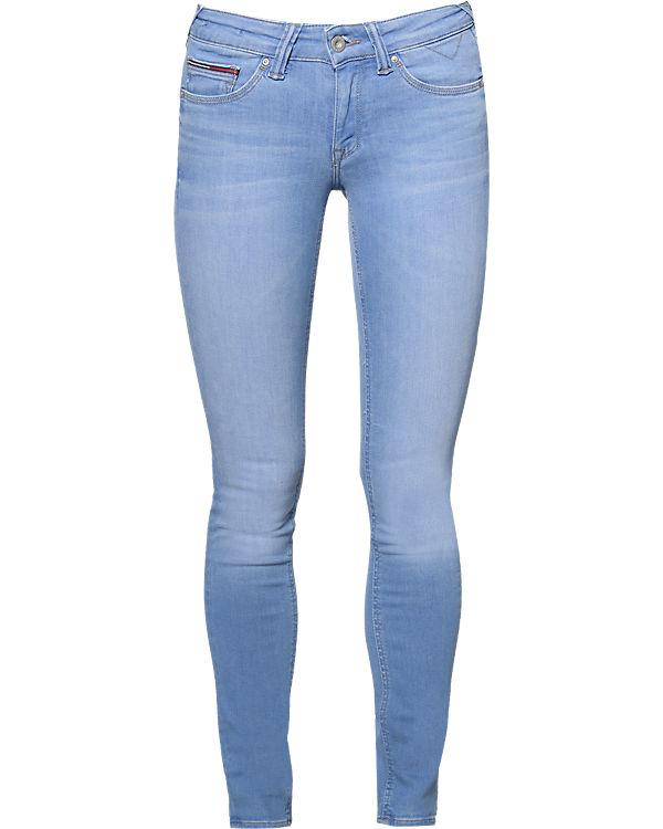 blau HILFIGER Sophie DENIM Jeans Skinny 1qRAwxHqI