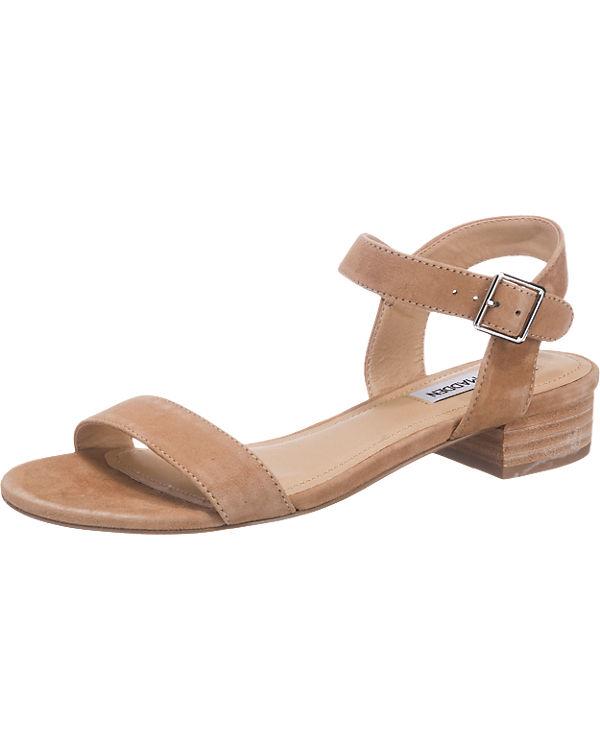 MADDEN Cache MADDEN STEVE beige Sandaletten STEVE gYEFx7qfw