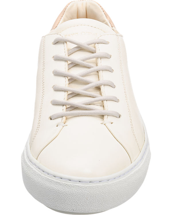 offwhite Sneakers MARC O'POLO O'Polo Marc ScCWPP