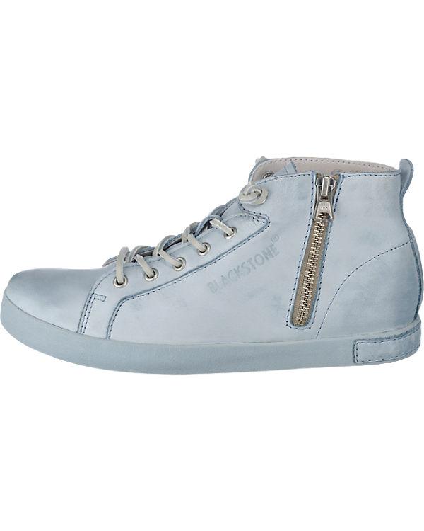 Blackstone hellblau hellblau Sneakers Blackstone Blackstone Sneakers Blackstone Blackstone CtSnqCzx7