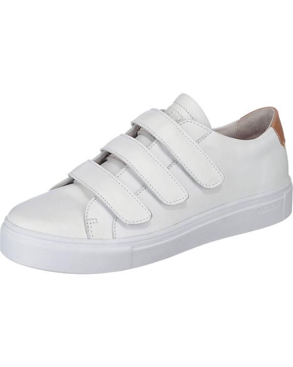 Blackstone Blackstone Sneakers wei