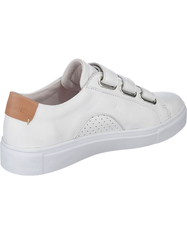 Blackstone Sneakers Blackstone Sneakers wei Blackstone Blackstone Blackstone wei Blackstone qga1w0xrq