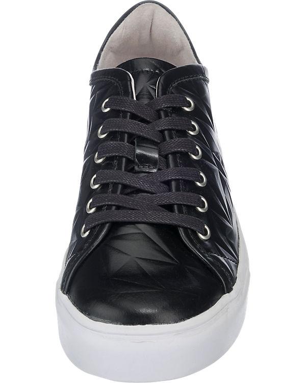 Sneakers Blackstone Blackstone Blackstone Blackstone schwarz qY1wftP