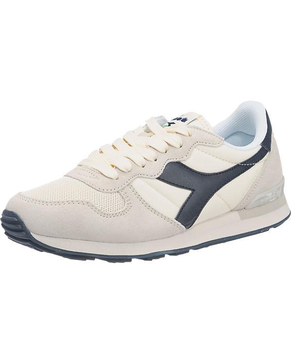 Sneakers Diadora weiß kombi Camaro Diadora TgPqga