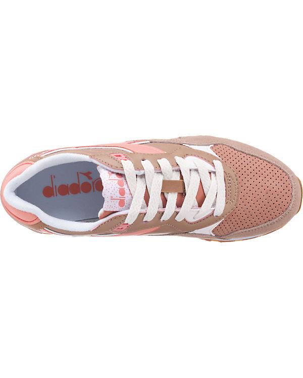 Sneakers Wnt Diadora Diadora rosa 92 N qwqf1pxHB