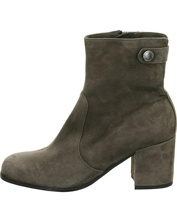 Mode-Stil Online Kennel & Schmenger Kennel & Schmenger Stiefel grau Spielraum Mode-Stil Hohe Qualität Zu Verkaufen Auslass Viele Arten Von 1NwNJ