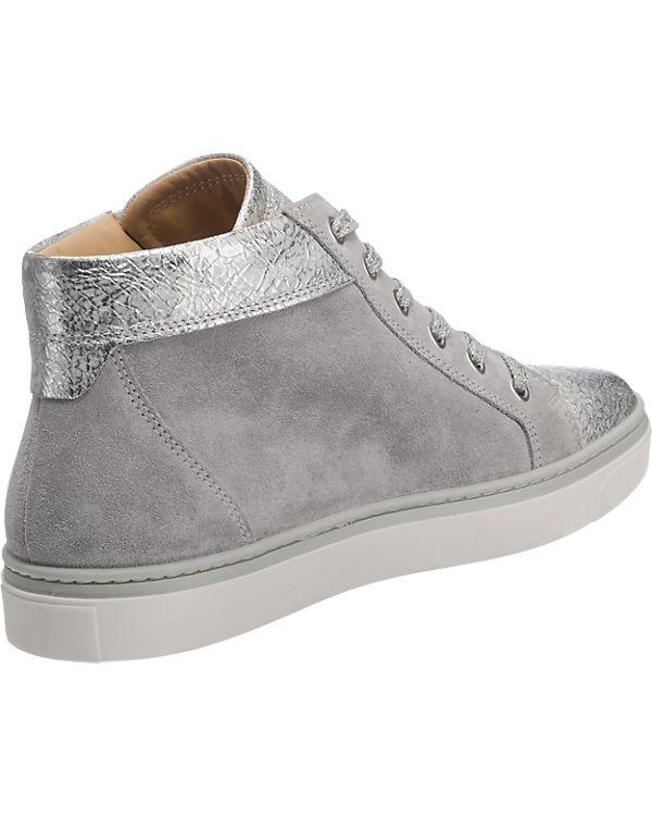 Sneakers Sneakers grau kombi kombi Tine's Tine's Tine's grau Tine's Sneakers Tine's Tine's Tine's kombi grau EE7FTSq