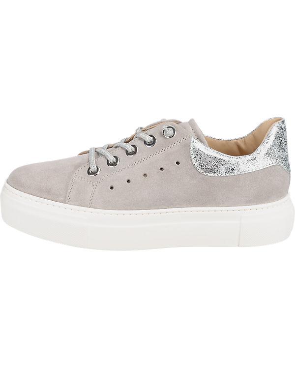 Spielraum Großer Verkauf Tine's Tine's Sneakers grau Countdown-Paket Zum Verkauf pL72vn