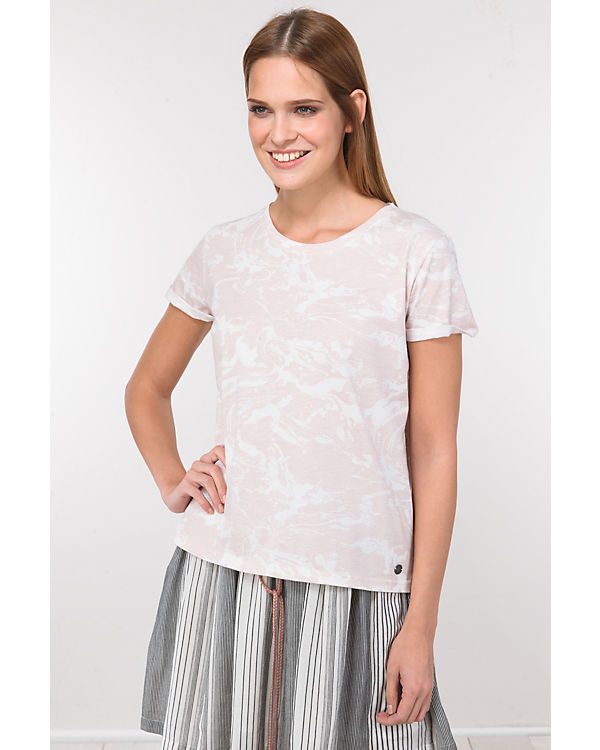 Shirt T nümph Shirt rosa T nümph nümph rosa T d1wq5xd