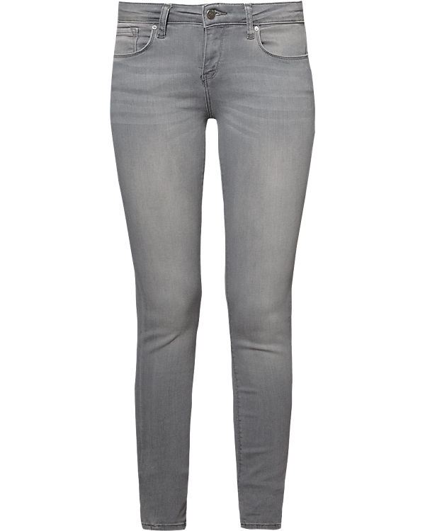 WE Fashion Jeans Jeans Fashion WE Fashion grau WE WE grau Fashion grau Jeans grau Jeans f7UxfR