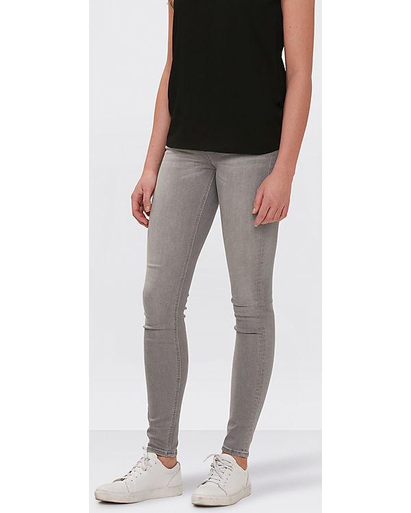 WE Fashion Jeans Jeans Fashion WE Fashion grau WE WE grau Fashion grau Jeans grau Jeans f7UxfR