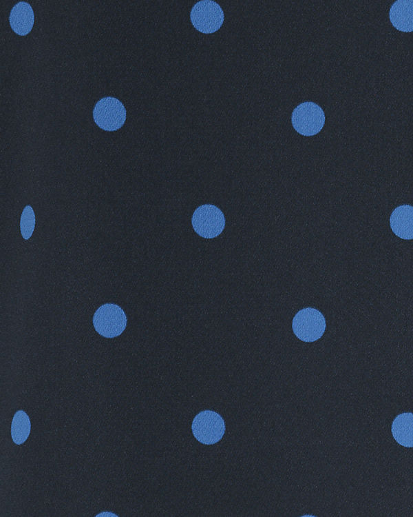 Blusenshirt Blusenshirt blau ICHI blau blau blau ICHI ICHI Blusenshirt ICHI ICHI Blusenshirt Blusenshirt T1xwYZUq