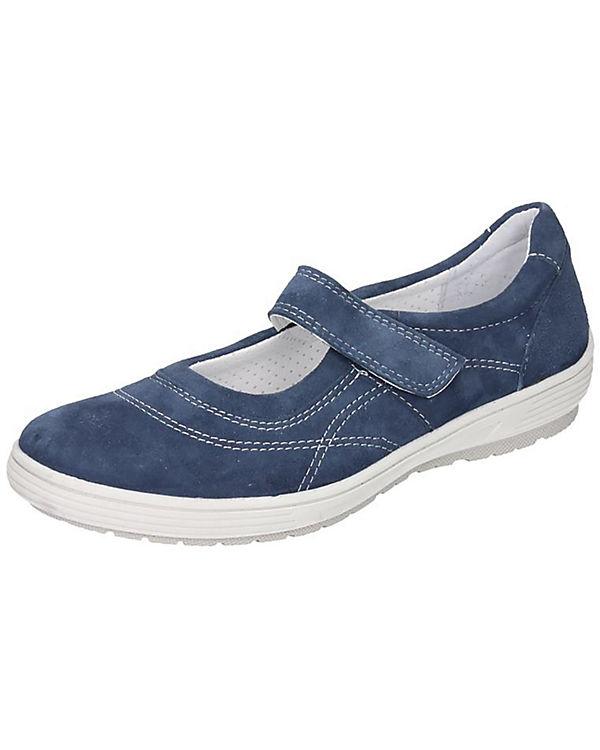 Comfortabel blau Ballerinas blau Comfortabel Comfortabel Comfortabel blau Ballerinas Ballerinas Comfortabel Comfortabel Comfortabel Ballerinas Comfortabel Ca156wxqTY