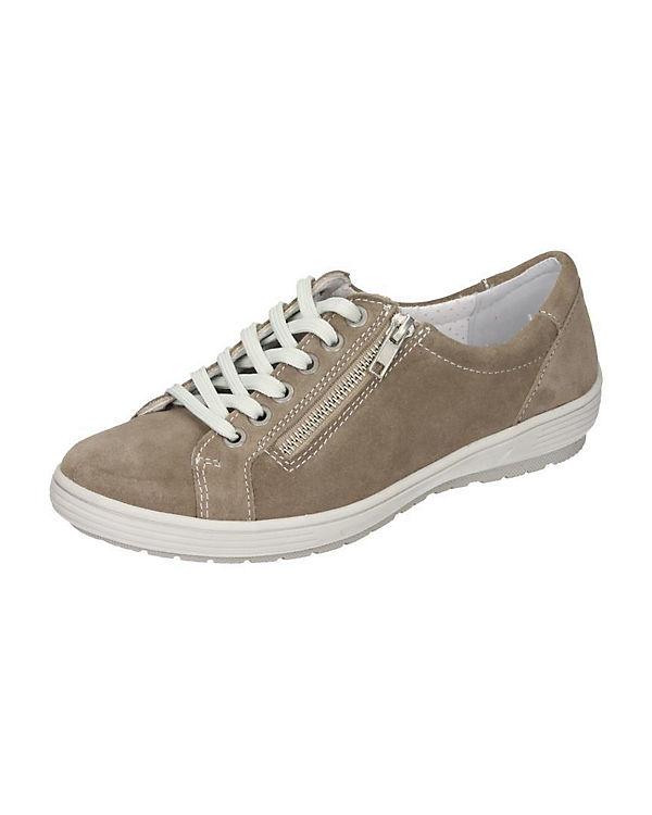 khaki Comfortabel Comfortabel Comfortabel Comfortabel Sneakers Uxqdnpp8
